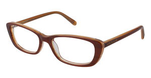 Ann Taylor AT318 Eyeglasses