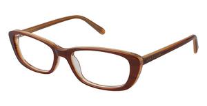 Ann Taylor AT318 Eyeglasses