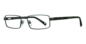Field & Stream FS042 TACTICAL Eyeglasses
