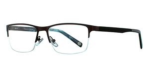 Field & Stream FS040 SECURITY Eyeglasses