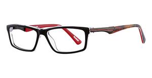 Reebok R3006 Eyeglasses