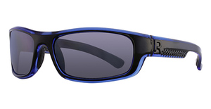 Reebok Classic 2 Eyeglasses