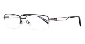 Reebok R2020 Eyeglasses
