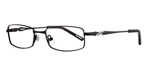 Reebok R2007 Eyeglasses