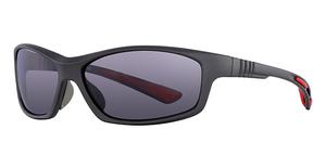 Reebok ZigTech 3.0 Eyeglasses