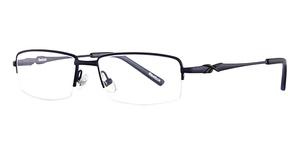 Reebok R2008 Eyeglasses