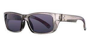Reebok Classic 1 Eyeglasses
