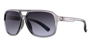 Reebok Classic 3 Eyeglasses