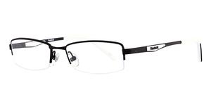 Reebok R2004 Eyeglasses