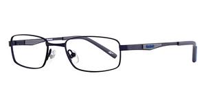 Reebok R2003 Eyeglasses