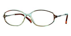 Priority Eyewear Olivia Eyeglasses
