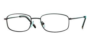 Priority Eyewear TN-16 Eyeglasses