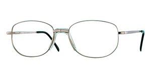 Priority Eyewear Wyatt Eyeglasses