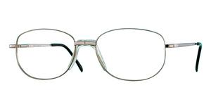 Priority Eyewear Wyatt Eyeglasses