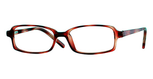Priority Eyewear Vanguard Eyeglasses