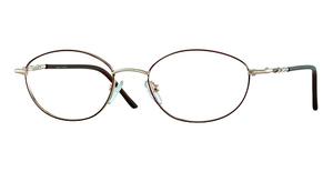 Priority Eyewear EC-30 Eyeglasses