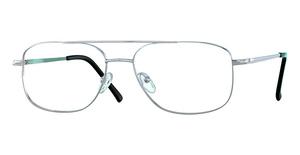 Priority Eyewear TN-15 Eyeglasses