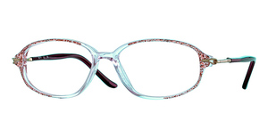 Priority Eyewear Betty Eyeglasses