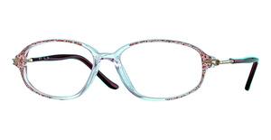 Priority Eyewear Betty Eyeglasses