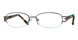 Priority Eyewear Jocelyn Eyeglasses