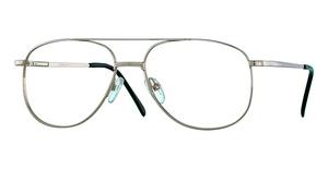 Priority Eyewear Patrick Eyeglasses