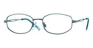 Priority Eyewear Kim Eyeglasses