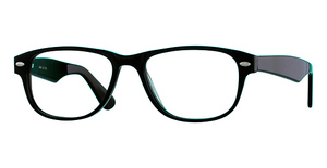 Priority Eyewear Java Eyeglasses