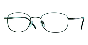 Priority Eyewear Phillip Eyeglasses