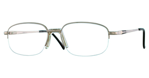 Britalia Governor Eyeglasses