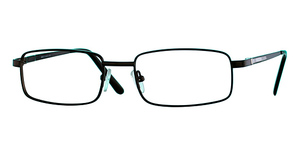 Priority Eyewear Marc Eyeglasses