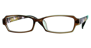 Britalia Autumn Eyeglasses