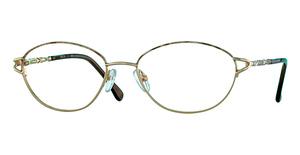 Priority Eyewear Tabitha Eyeglasses