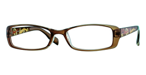 Priority Eyewear Williamsburg Eyeglasses