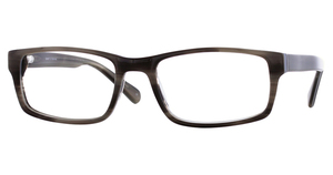 Britalia CD5011 Eyeglasses
