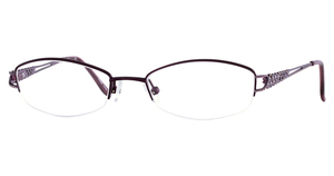 Britalia Heather Eyeglasses