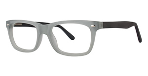 ModZ Richmond Eyeglasses
