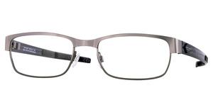 Art-Craft USA Workforce 441AM Standard Eyeglasses