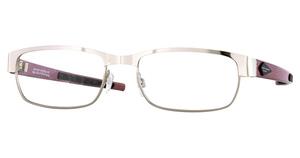Art-Craft USA Workforce 441AM Special Order Prescription Glasses
