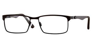 Art-Craft USA Workforce 451AM Special Order Eyeglasses