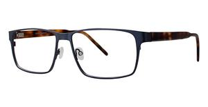6bc9e17c40 Jhane Barnes Eyeglasses Frames