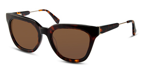 Derek Lam ASTOR Sunglasses