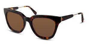 Derek Lam ASTOR Sunglasses