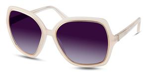Derek Lam BROADWAY Sunglasses