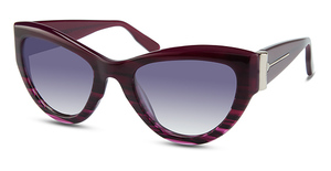 Jason Wu OMARI Sunglasses