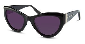 Jason Wu OMARI Sunglasses
