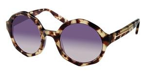 Jason Wu SARAI Sunglasses