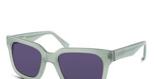 Derek Lam BLEECKER Sunglasses