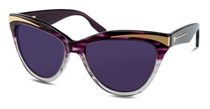 Jason Wu JESSA Sunglasses