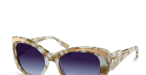 Jason Wu TAYLOR Sunglasses