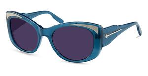 Jason Wu TAYLOR Sunglasses
